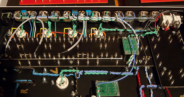 Fx Amplification - Page 3 D2C_2247-tsw