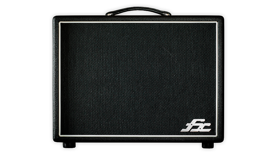 Fx Amplification - Page 14 1x12std