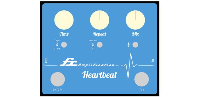 Fx Amplification - Page 14 HeartbeatMedium